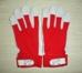 Качественные рабочие перчатки теперь с логотипом ЦПК!
