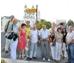 ЦПК празднует первую годовщину в Белоруссии