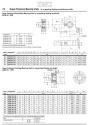 IBC - Шпиндельные узлы (английский, 2,4 Мб)
