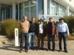 Рабочий визит руководителей ЦПК к партнерам в Германии