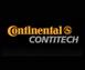 Continental укрепляет свою сферу  промышленного производства