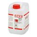 OKS 2670 Интенсивный очиститель для пищевой промышленности