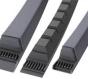 ContiTech - Приводные ремни клиновые