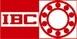 IBC Waelzlager (Германия) обновил дистрибьюторский сертификат ЦПК на 2013 год.