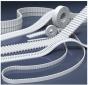 SYNCHROFLEX ContiTech - Зубчатые ремни полиуретановые