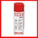 Компания OKS выпустила новый продукт - смазки OKS 3570 / OKS 3571